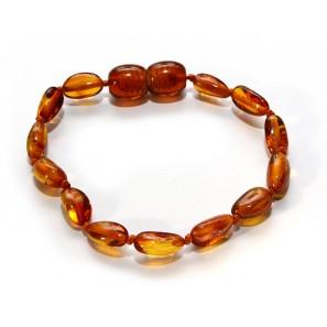 baby-teething-amber-bracelet-jala-kaekett-nr-1
