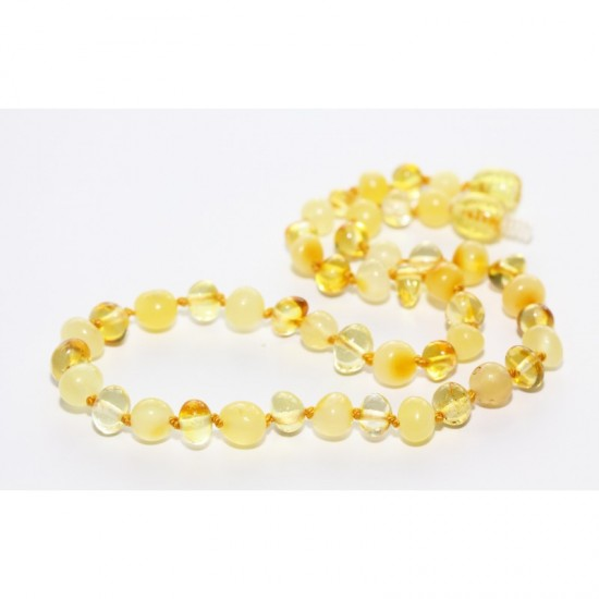 baby-teething-baltic-amber-necklace- NR3
