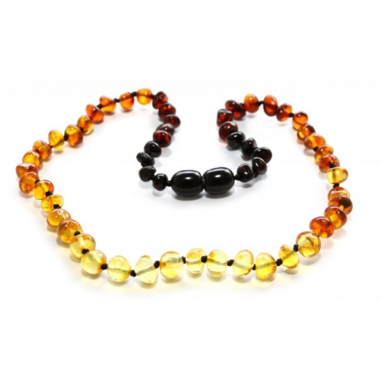 baltic-amber-baby-teething-necklace NR7